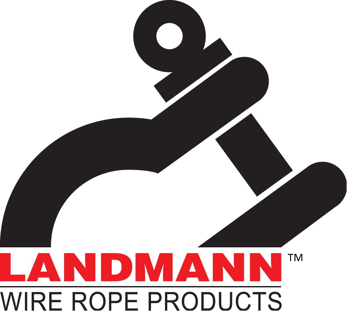 Read Me - Landmann Wire Rope ProductsLandmann Wire Rope Products
